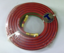 GOOD YEAR Twin Hose T grade