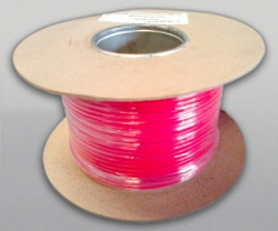 MK Compensating Cable for type K (1roll=100 mtr)