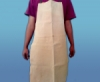 MK Apron Kulit edit  medium