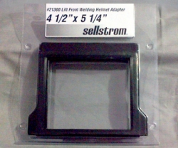 SELLSTROM Lift Front Adapter