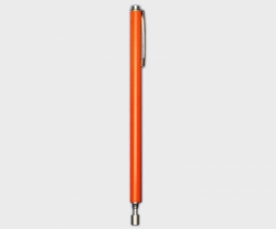 ULLMAN Pick-Up Tool(Bright Orange)