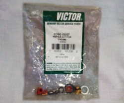 VICTOR Repair Kit for CA2460 Attachment