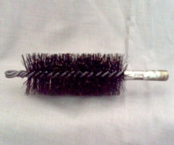WEILER Flue Brush
