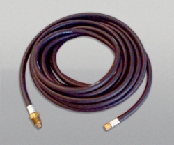 WELDCRAFT Gas Hose