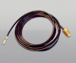WELDCRAFT Heavy Duty Power Cable