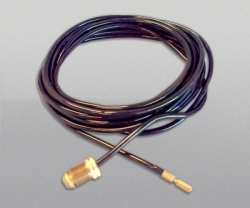 WELDCRAFT Power Cable