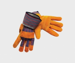 REDRAM Working Glove 10.5 inch